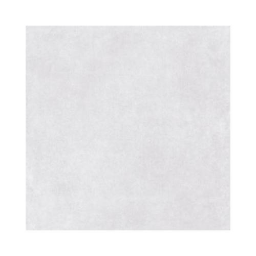 Porcelanato Retificado Paviment Silver Acetinado 60Cm x 60Cm - Caixas de  2,15m².  - Casa Mattos
