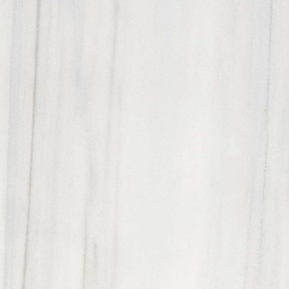Porcelanato Roca LM Marble Lassa 120X120cm Matte  - Casa Mattos