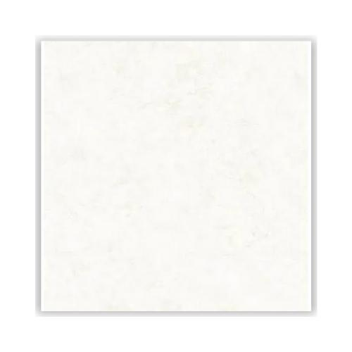 Porcelanato Sensation Snow 60x60 Cx.2,15