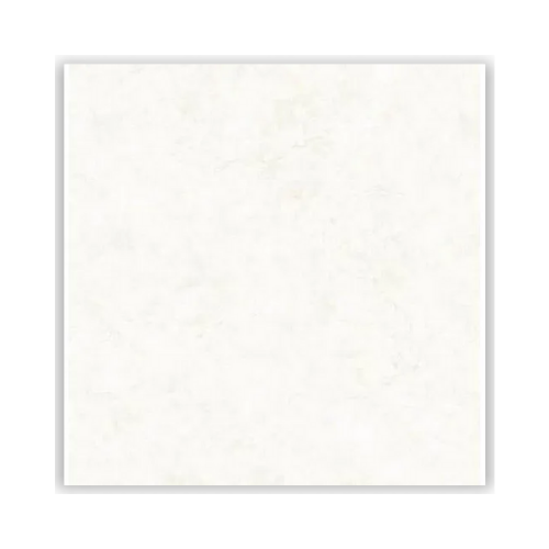 Porcelanato Sensation Snow 60x60 Cx.2,15  - Casa Mattos