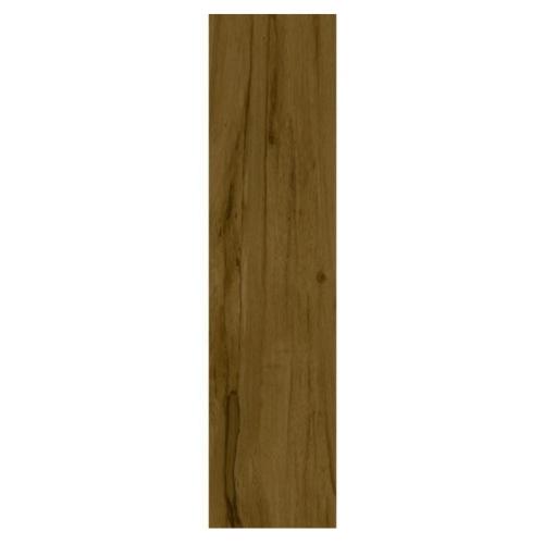 Porcelanato Soft Wood 26Cm x 106Cm - Caixas de 2,00m²