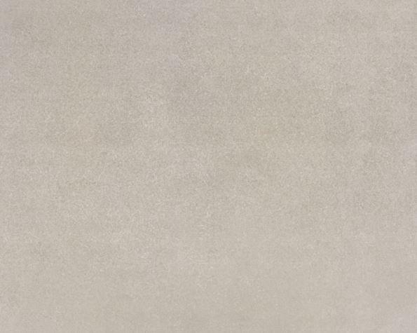 Porcelanato Solid Sand 120Cm x 120Cm - Caixas de 2.85m²