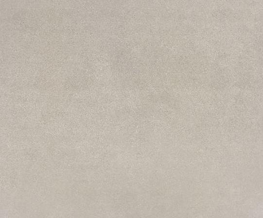 Porcelanato Solid Sand Acetinado 120Cm x 120Cm -  Caixas de 2.85m²