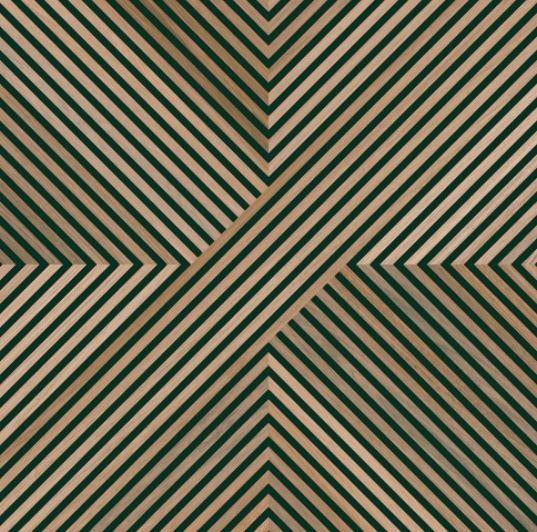 Porcelanato Tavola Decor Mix Retificado 60Cm x 60Cm Caixas de 1,70m²