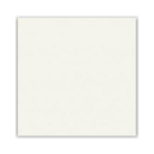 Porcelanato Tecno Bianco Polido 82Cm x 82Cm