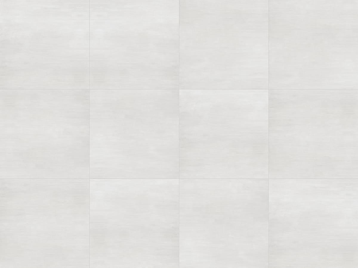 Porcenalato Delta Unique IN 70x70cm Acetinado  - Casa Mattos