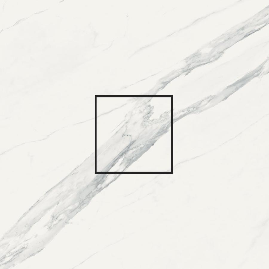 Ralo Mozaik Quattro Tampa Oculta RBOC1515 15x15cm  - Casa Mattos