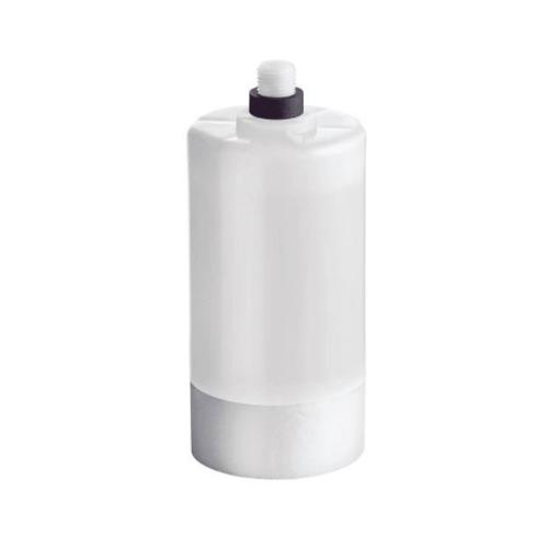 Refil Para Filtro Acqua Bella/Vitale