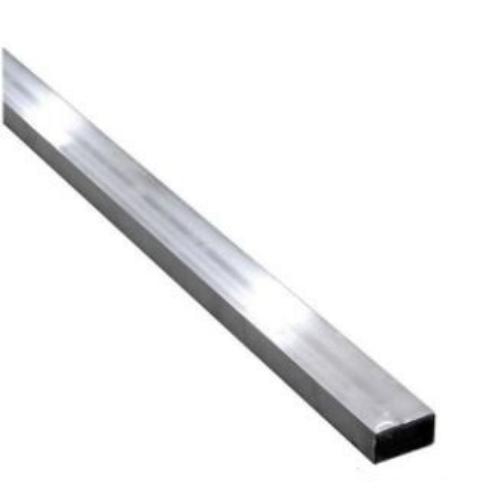 Régua Para Pedreiro Em Alumínio 2 Metros