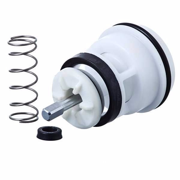 Reparo Deca Hydra Max para Válvula  4686.325