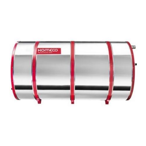 Reservatório Térmico Inox Komeco 1000 Litros   - Casa Mattos