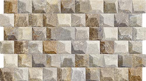 Revestimento Marmogres Granilha 32x57cm - Caixas de 1,46 m²