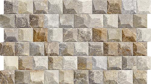 Revestimento Marmogres Granilha 32x57cm - Caixas de 1,46 m²  - Casa Mattos