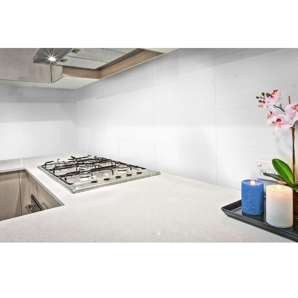 Revestimento RochaForte 33102  33x57 cm Acetinado  - Casa Mattos