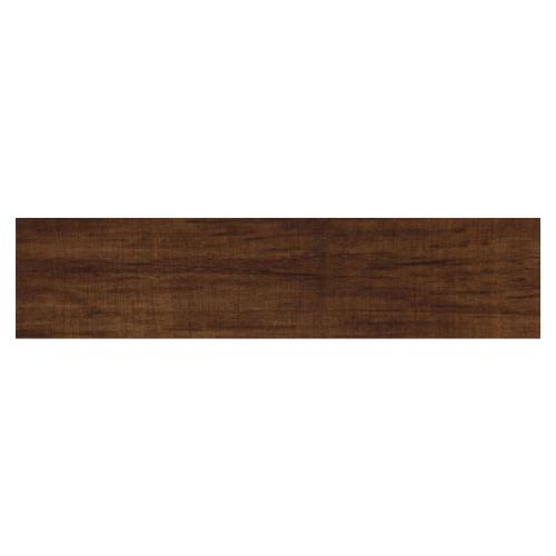 Piso Jatobá -  25Cm x 110cm  - Rox Cerâmica