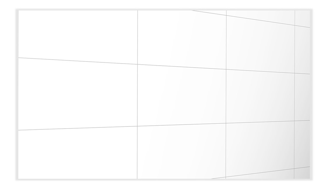 Revestimento Cedasa Ice Brilhante RT 39000 39x75,5cm  - Casa Mattos