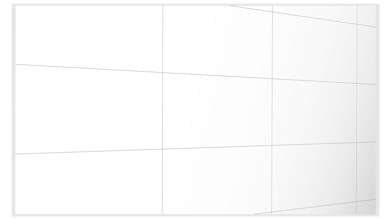 Revestimento Cedasa Ice Matte RT 39001 39x75,5cm  - Casa Mattos