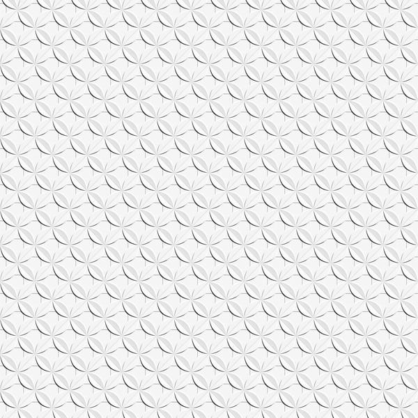 Revestimento Ceusa Dália Branco 43,7cm x 63,1cm Acetinado  - Casa Mattos