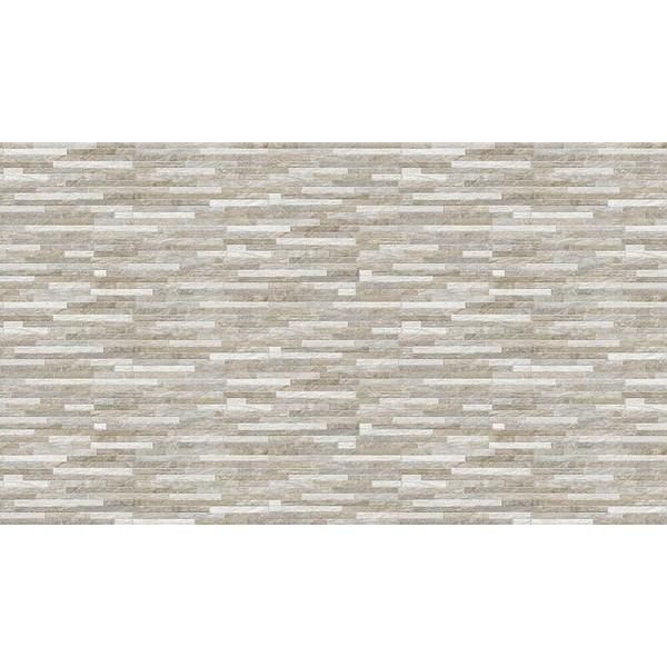 Revestimento Marmogres HD 260009 Granilha 32x57cm  - Casa Mattos