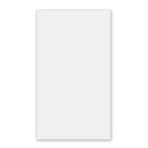Revestimento Originale Nude 32x60 Cx.2,3