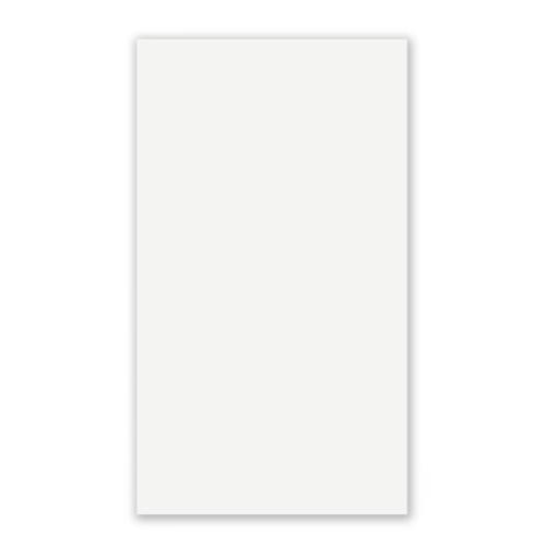 Revestimento Palladium Branco 33x57 Cx.2,42