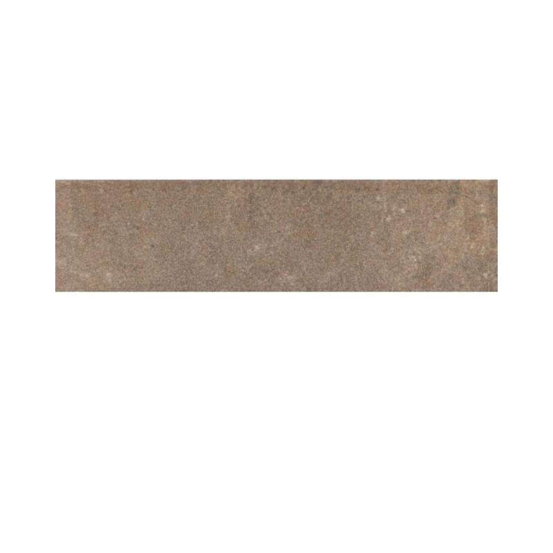 Revestimento Pierini Marrocos 6,5x25,6cm Acetinado