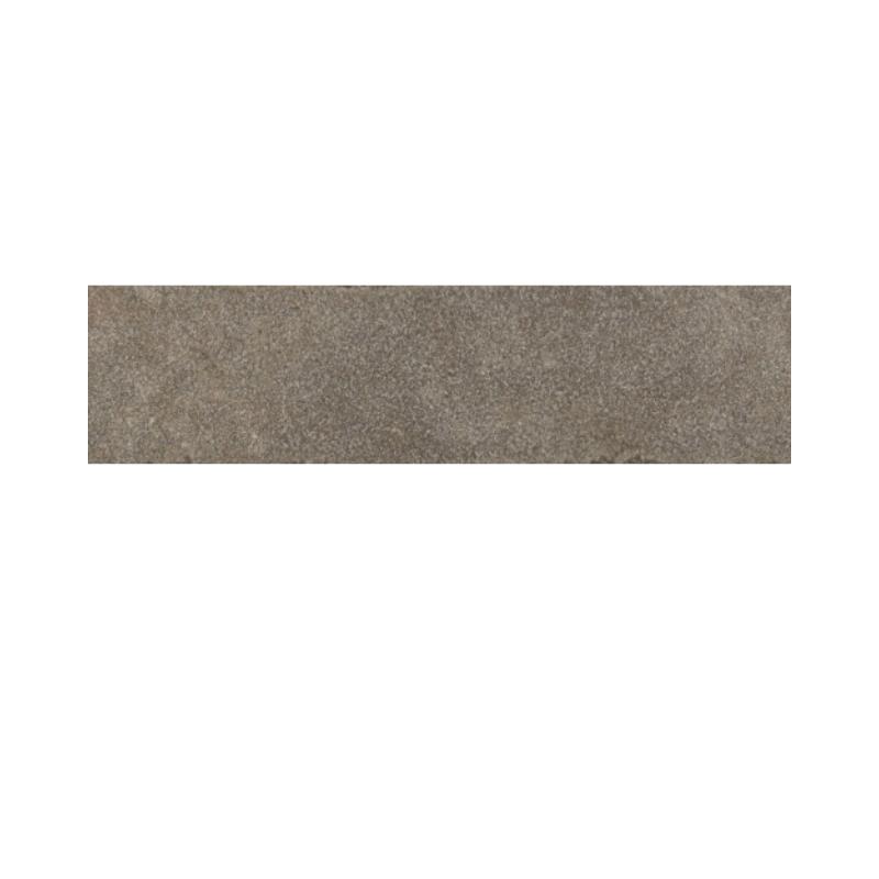 Revestimento Pierini Marrocos 6,5x25,6cm Acetinado  - Casa Mattos