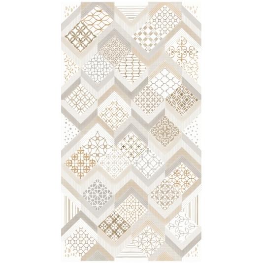 Revestimento Prisma Decor 32x60 - Caixa com 2,30m² - Incesa