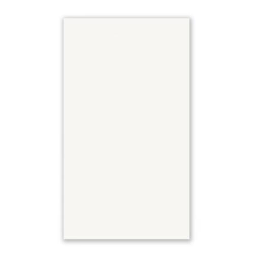 Revestimento Retificado Ártico 32Cm x 60Cm - Caixas de 2,30m²