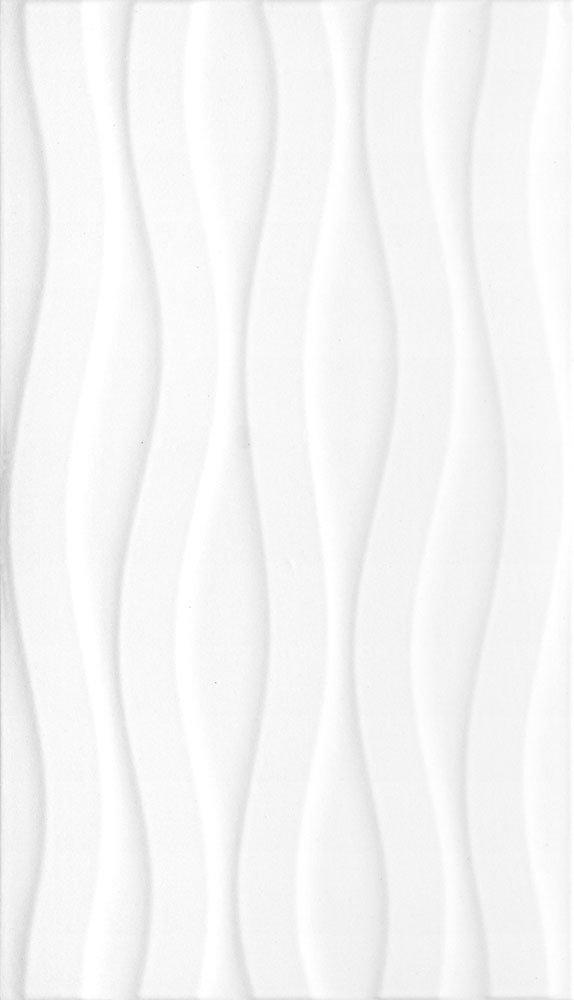 Revestimento Rochaforte Onda 33x57 cm 33103 Brilhante