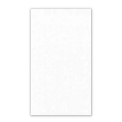 Revestimento Tipo A 33x61 cm Polar Acetinado - Caixas com 2,40m²  - Casa Mattos