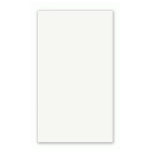 Revestimento Tradizionale Bianco 32x60 Cx.2,3