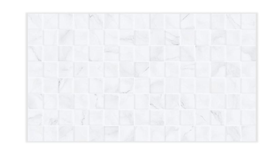 Revestimento Vivence 160105 32x57 cm  Brilhante