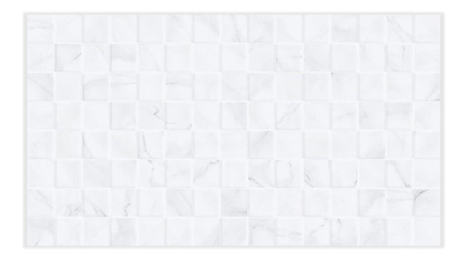 Revestimento Vivence 160105 32x57 cm  Brilhante  - Casa Mattos