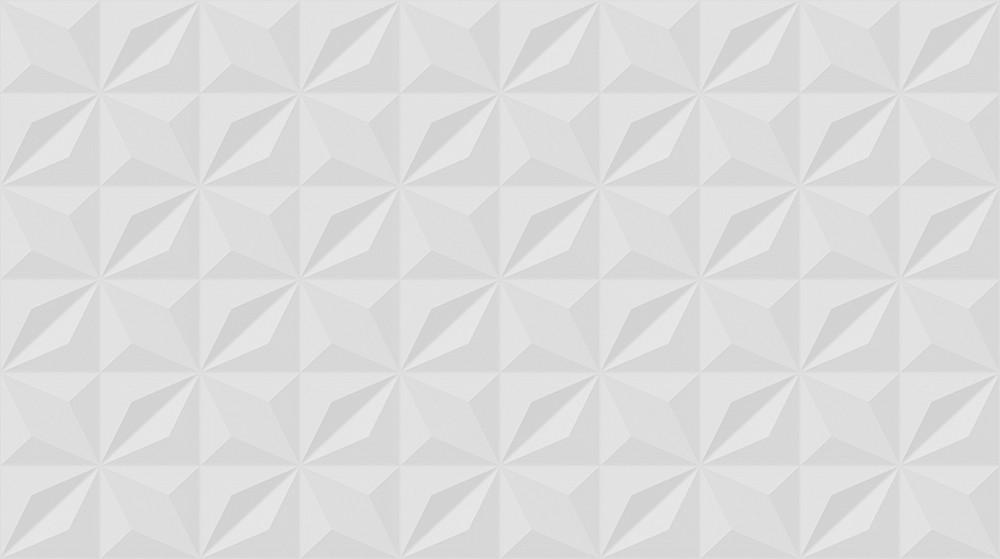 Revestimento Vivence 160111 32x57 cm Brilho