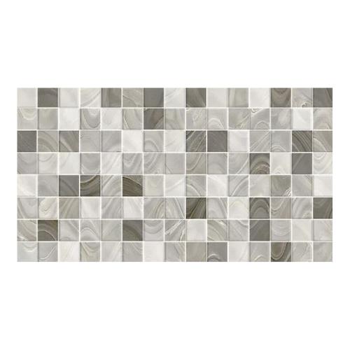 Revestimento Vivence HD 32cm x 57cm - Caixas com 2m²  - Casa Mattos