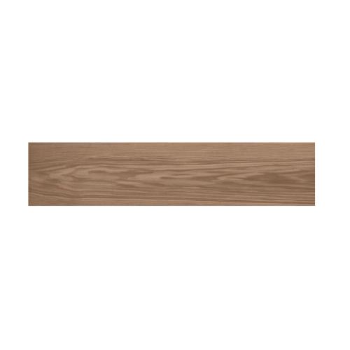 Piso West  Beige - 25Cm x 110Cm - Caixas de 1,65m² - Rox