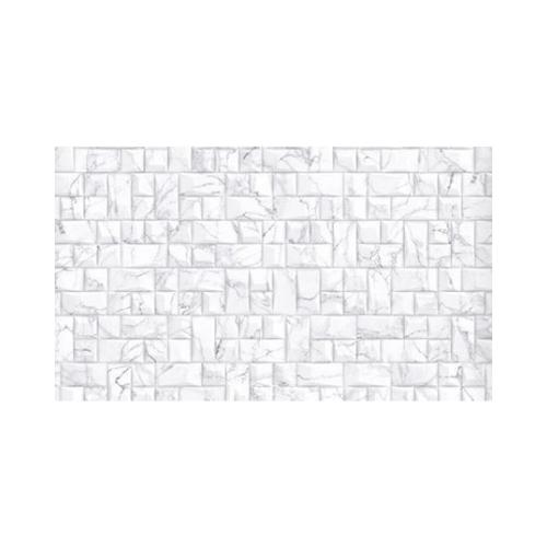 Revestimentos 32Cm x 57Cm - Caixas com 1,46 m²