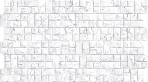 Revestimentos Marmogres 260013 32Cm x 57Cm - Caixas com 1,46 m²