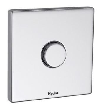 Válvula de Descarga Deca Hydra Plus 1.1/2