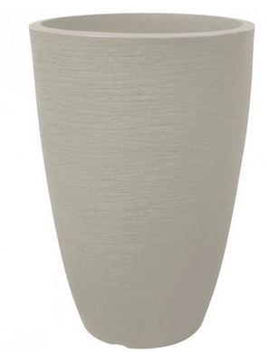 Vaso Conico Moderno 53