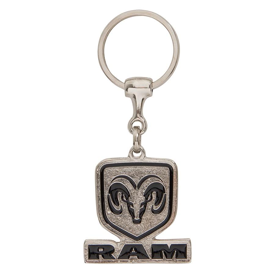 Chaveiro RAM Antigo