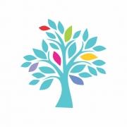 Arquivo de Corte - Árvore da Vida