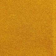 Glitter Fast Patch Termodinâmico 24x24cm - Cor: Dourado