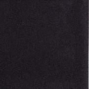 Glitter Fast Patch Termodinâmico 24x24cm - Cor: Preto