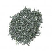 Metal Sextavado Fast Patch Termodinâmico 2mm - Verde  - 1200 uni