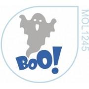Molde Boo!