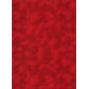 Tecido Fast Patch Termodinâmico 24x35cm - Cor: E463V Tempestade Vermelha