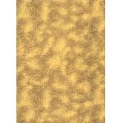 Tecido Fast Patch Termodinâmico 24x35cm - Cor: E535V Tempestade Amarela