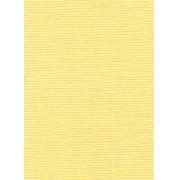 Tecido Fast Patch  Termodinâmico 24x35cm - Cor: L206V Amarelo Claro